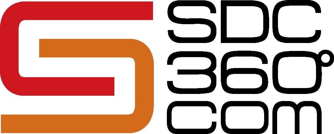 SDC360