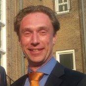 Overview van ontwikkelingen in Nederland en daarbuiten